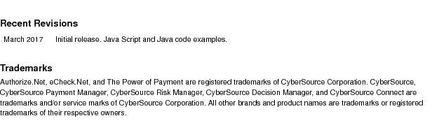 Importing RSA Key and Encrypting
